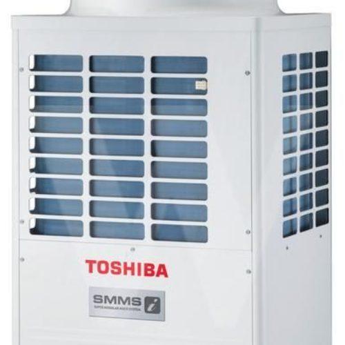 TOSHIBA MMY-MAP0804T8-E (VRF)