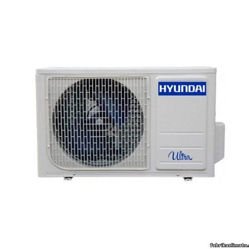 Hyundai H-AR2-07H-UI016