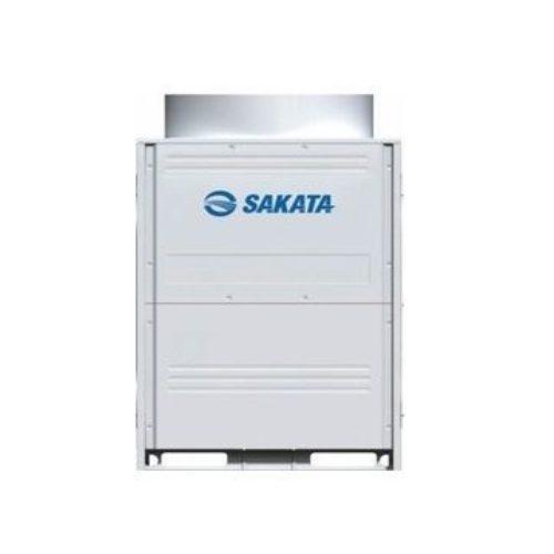 Sakata SMSR-224Y (VRF)