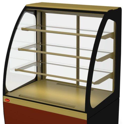 Холодильная витрина Veneto VS-0,95