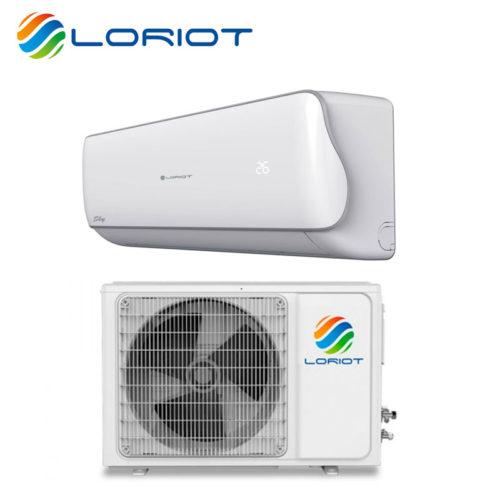 Loriot LAC-12AI